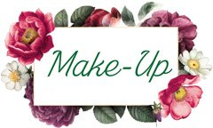 Cosmetics & Make Up